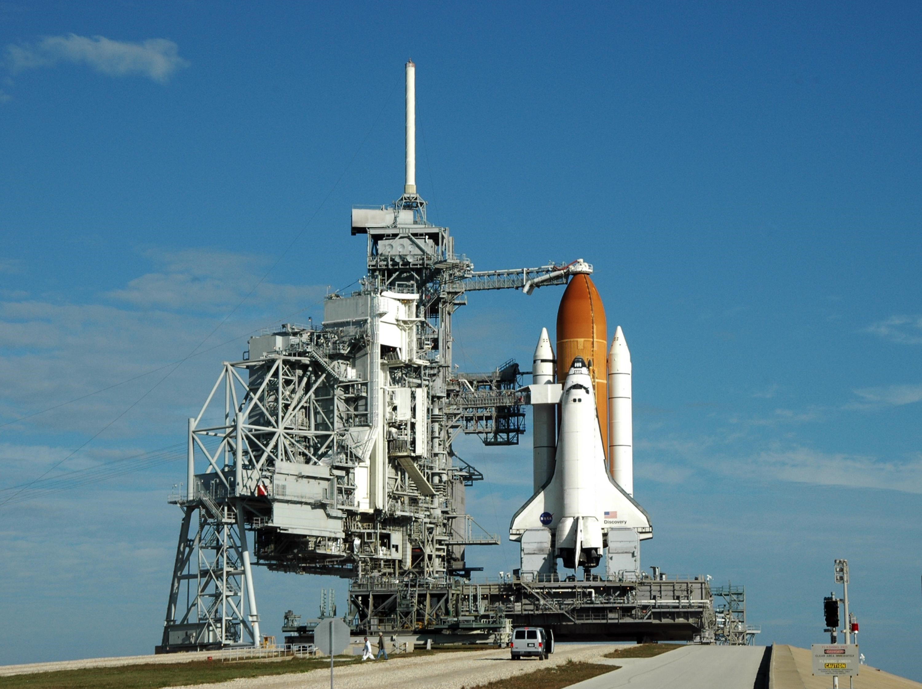 Image result for nasa kennedy space centre