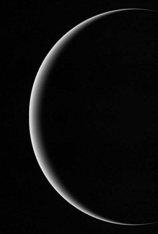كوكب أورانوس