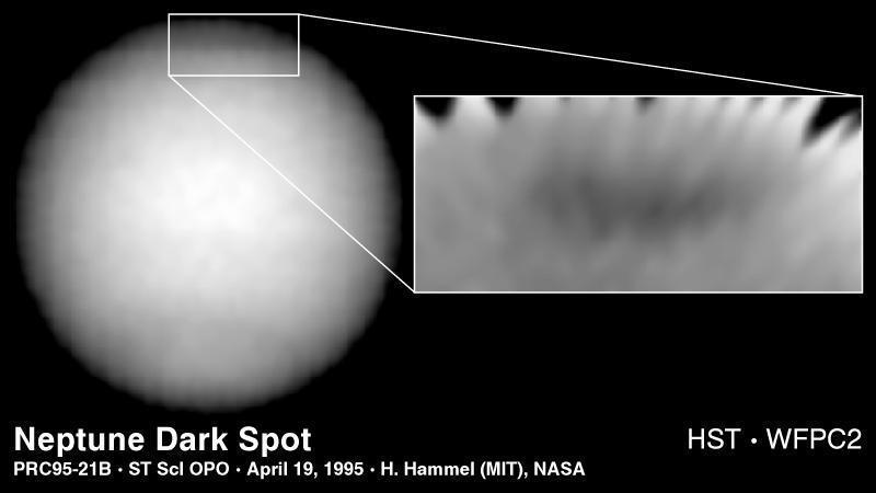 NASA Image And Video Library - Nasa release new hd photographs iconic pillars creation photo