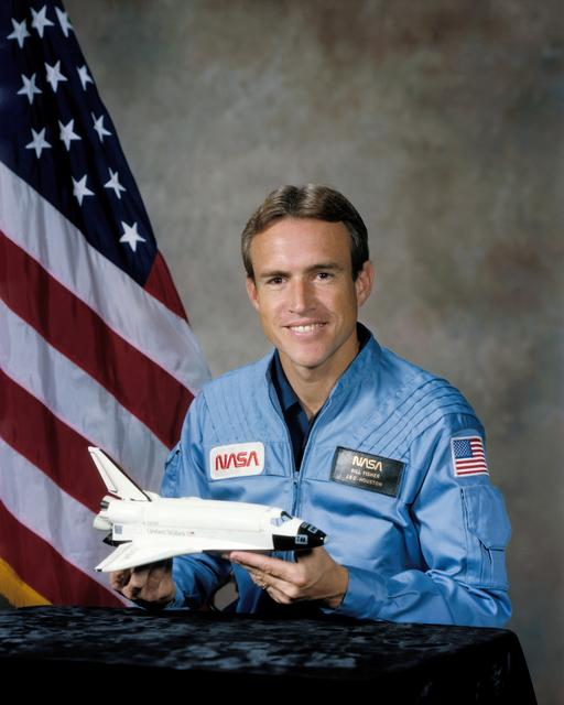 Astronaut William Fisher, NASA photo Source: NASA Image and Video Library S81-25292~small.jpg