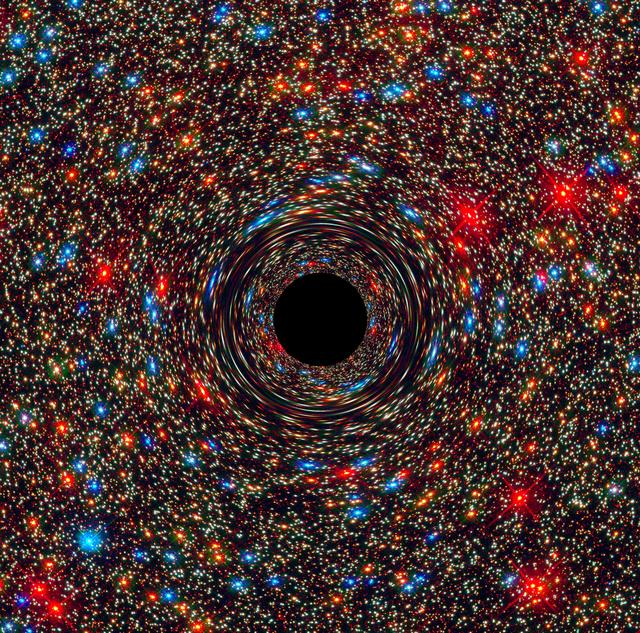 https://images-assets.nasa.gov/image/behemoth-black-hole-found-in-an-unlikely-place_26209716511_o/behemoth-black-hole-found-in-an-unlikely-place_26209716511_o~small.jpg