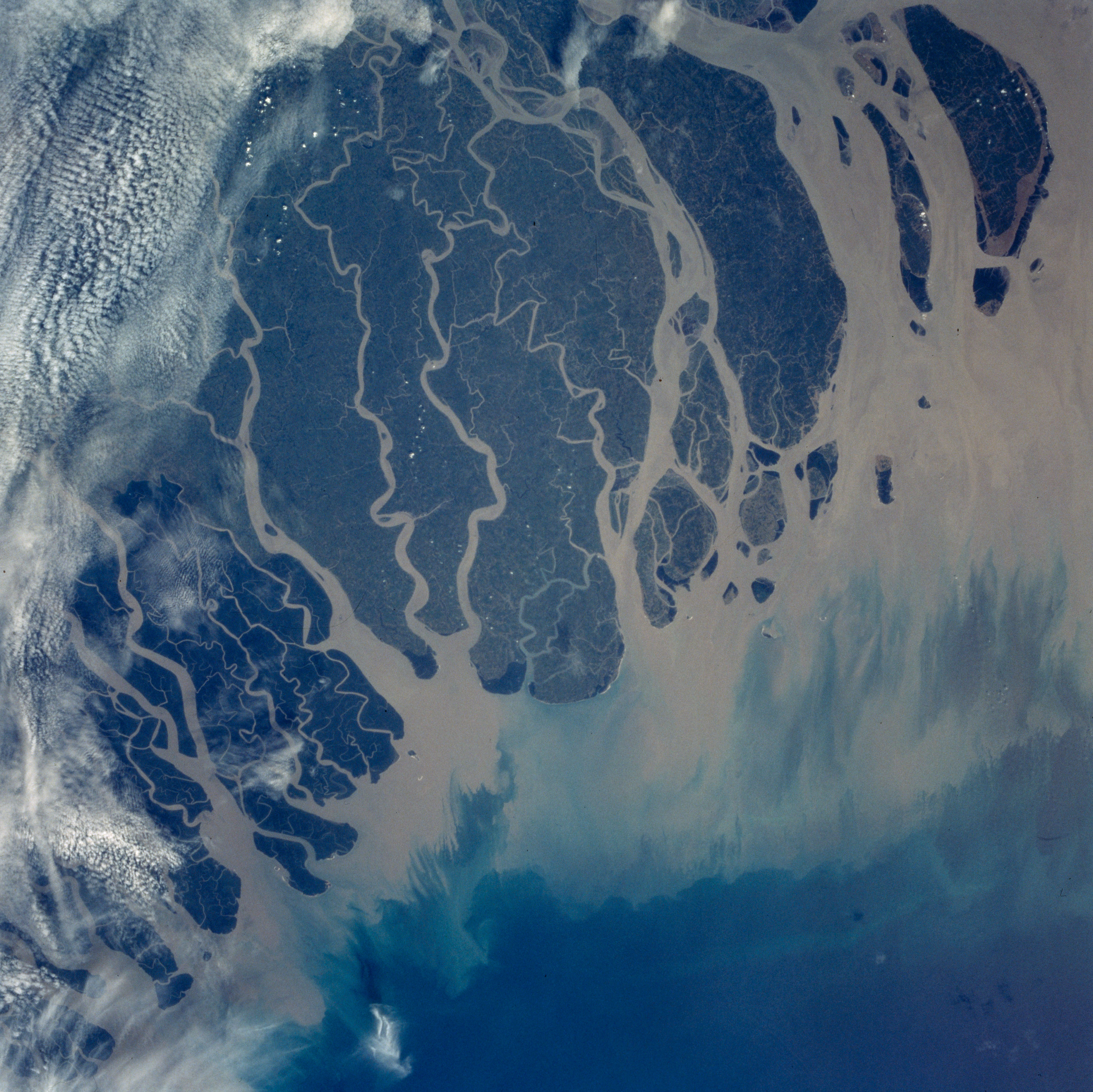 ganges delta problems Ganges delta , india - informative & researched article on ganges delta , india from indianetzone, the largest free encyclopedia on india.