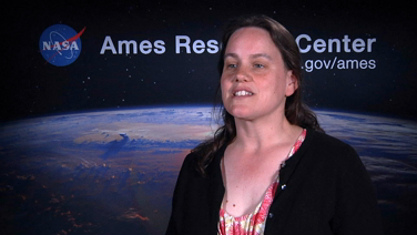 NASA\'s Kepler Reveals Potential New Worlds - Raw Video New File ...